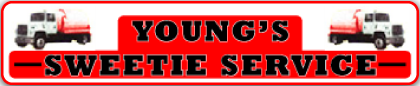 Young's Sweetie Service